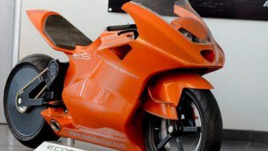Photo of Топ самых дорогих мотоциклов в мире
