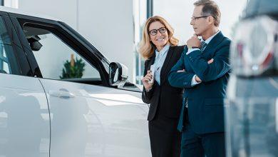 Photo of Как купить авто с пробегом без проблем и с выгодой?