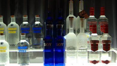 Photo of Топ-10 самых  вредных алкогольных напитков
