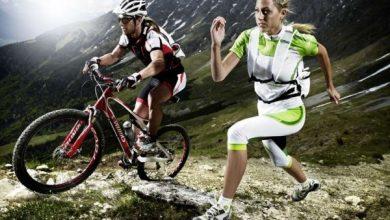 Photo of Выбор «железного коня»:  что надо знать, покупая  велосипед?