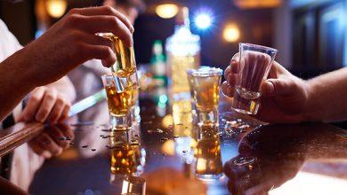 Photo of 6 поводов отказаться от алкогольных напитков