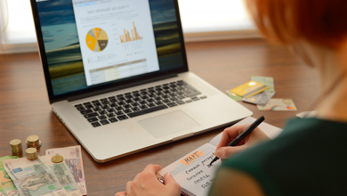 Photo of Как оптимизировать бюджет в период кризиса: реальные советы и рекомендации