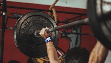 Photo of Как с помощью круговых тренировок можно похудеть и накачать мышцы?