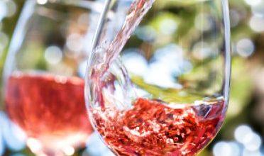 Photo of Винная грамота: учимся  выбирать вино  по конкретному поводу