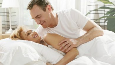 Photo of Роль мануального массажа  простаты в лечении  хронического  простатита