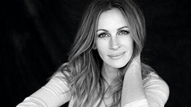 Photo of Топ-7 самых сексуальных актрис Голливуда