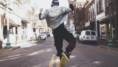 Photo of 9 рабочих способов стать интересным человеком