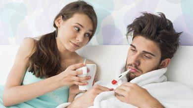 Photo of Как не заболеть гриппом? Профилактика заболевания