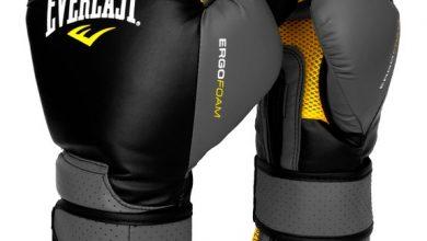Photo of Перчатки для бокса: мифы и реальность