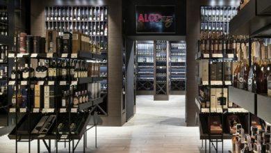 Photo of Как появилась традиция чокаться — интересные факты от магазина Алкомаг