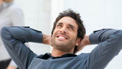 Photo of Как развить мужскую харизму