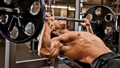 Photo of 6 способов повышения мотивации на тренировке