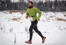 Photo of Как бегать в зимний период: ответы на самые главные вопросы