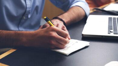 Photo of Как заработать первый миллион: лучшие советы от самых успешных предпринимателей