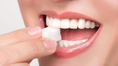 Photo of Как укрепить зубную эмаль и предотвратить кариес