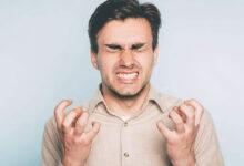 Photo of ТОП-7 вещей, что снижают либидо у мужчин. Или как восстановить сексуальное влечение