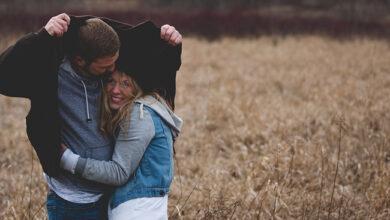 Photo of Как влюбить в себя девушку