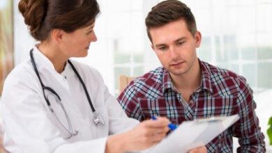 Photo of Медицинский чекап или как мужчине пройти полное обследование