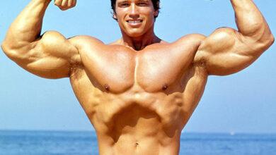 Photo of Вакуум помогает уменьшить талию и проработать мышцы