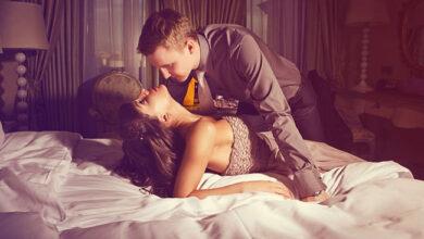 Photo of Самые горячие секс-идеи: 11 способов добавить страсти в интимную жизнь