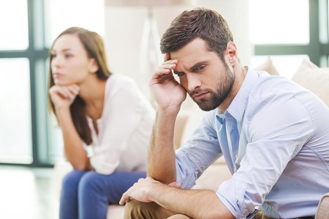 Photo of Как извиняется настоящий мужчина