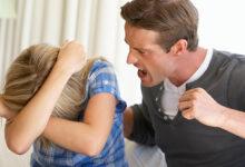 Photo of 15 привычек, которые отпугивают девушек