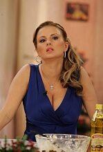 Photo of Анна Семенович