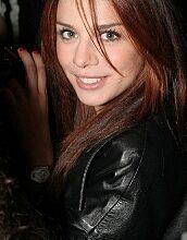 Photo of Анна Седокова