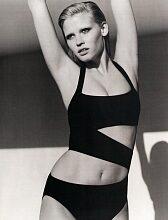 Photo of Лара Стоун