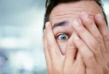 Photo of Сбываются страхи вместо желаний: 8 причин, почему так происходит