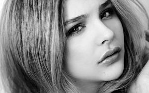 Photo of Хлоя Морец