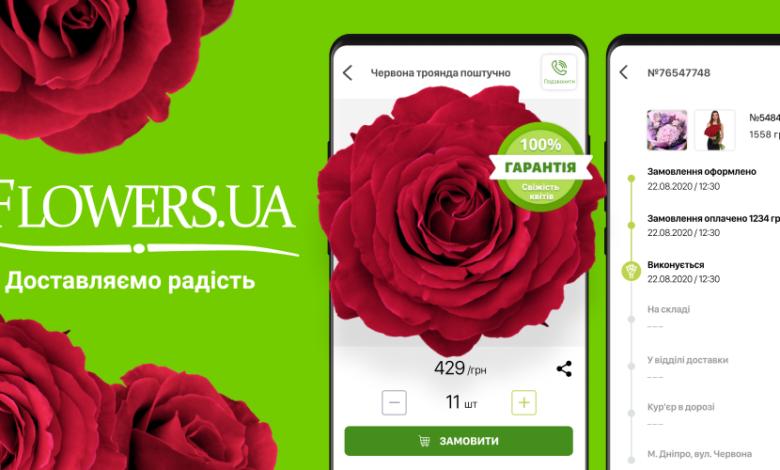 Photo of Как выгодно заказать доставку цветов и подарков от профессиональных флористов»/>