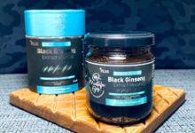 Photo of «Black Ginseng»: когда занятия спортом в удовольствие