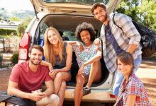 Photo of Как сделать летний отдых безопасным и приятным?
