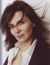 Photo of Жюльет Бинош