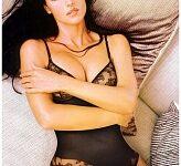 Photo of Моника Белуччи